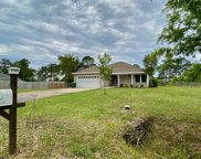 2531 Turkey Creek Dr, Navarre image