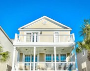 1512A S Ocean Blvd., Surfside Beach image