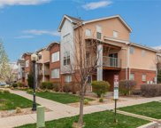 7700 East Academy Boulevard Unit 504, Denver image