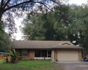 40941 River Road, Dade City image