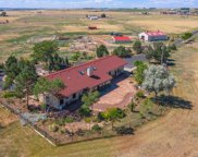 18509 County Road 22, Fort Lupton image
