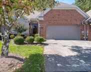 8511 Oxford Drive, Knoxville image