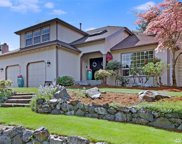 23906 25th Dr SE, Bothell image