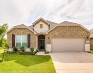 4933 Meadow Falls Drive, Fort Worth image