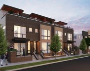 4436 Tennyson Street Unit 3, Denver image