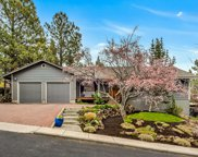 2250 Nw 7th  Street, Bend image