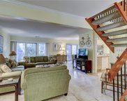 22 Lighthouse  Road Unit 540, Hilton Head Island image