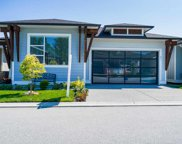 46213 Hakweles Road Unit 67, Chilliwack image