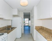1516 Ward Avenue Unit 306, Honolulu image