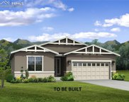 6757 Cumbre Vista Way, Colorado Springs image