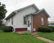 903 S Miller Street, Shelbyville image