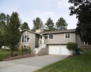 5619 S Custer, Spokane image