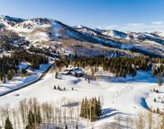 257 White Pine Canyon Road, Park City image