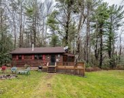 147 Thicket Rd, Tolland image