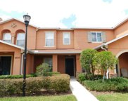 6833 Dartmouth Hill Street, Riverview image