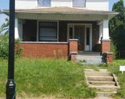 325 E Wildwood Avenue, Fort Wayne image