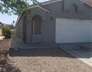 1152 PLEASANT BROOK Street, Las Vegas image