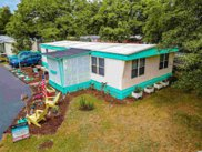 123 Moultrie Ct., Murrells Inlet image