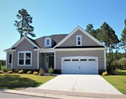 605 Indigo Bay Circle, Myrtle Beach image