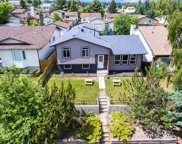 91 Beddington Way Northeast, Calgary image