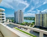 5555 Collins Ave Unit #15V, Miami Beach image
