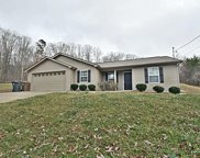 5510 Creekhead Drive, Knoxville image