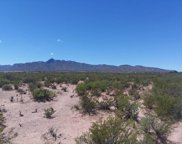 0000 County Road A-074, Chaparral image