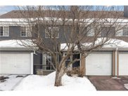 1765 Donegal Drive Unit #8, Woodbury image