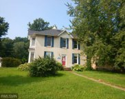 6015 Concord Boulevard, Inver Grove Heights image