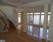 7482 Carriage Hills   Drive, Mclean image