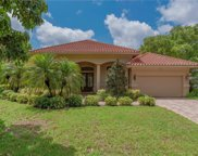 7395 Kindal Point N, Pinellas Park image