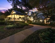 8501 Midnight Pass Road, Sarasota image
