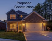 124  Hickory Grove Court, Georgetown image