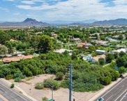 3618 E Mcdowell Road Unit #-, Mesa image