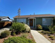 20 Manning Ave, San Jose image