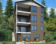 2319 Hughes Ave SW, Seattle image
