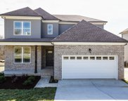 925 Mulberry Hill Pl-Lot 172, Antioch image