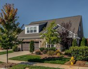 16005 Lakeside Loop  Lane, Cornelius image