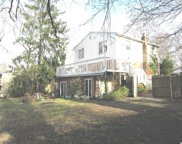 59 Overlook Dr, Mastic image