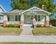 124 Lorengo Avenue, North Norfolk image