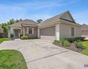 742 Portula Ave, Baton Rouge image