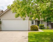 2     Sir Andrew Court, Chico image