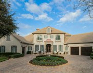 103 TIFFANY CT, Ponte Vedra Beach image