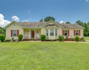 3625 Rutherford Dr, Spring Hill image