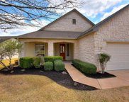 159 Whispering Wind Dr, Georgetown image