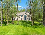 2918 Wooded Vista Court, Mason image