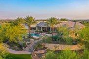 4550 W Saddlehorn Road, Phoenix image