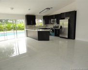 14462 Sw 144th Ct, Miami image
