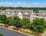 3127 Coventry Commons  Drive Unit #163, Mint Hill image