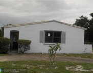 1700 NW 13th St, Fort Lauderdale image